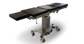 11 equipos indispensables para las salas de cirugía