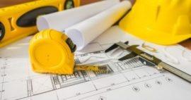 2 consideraciones mecánicas en la construcción del laboratorio