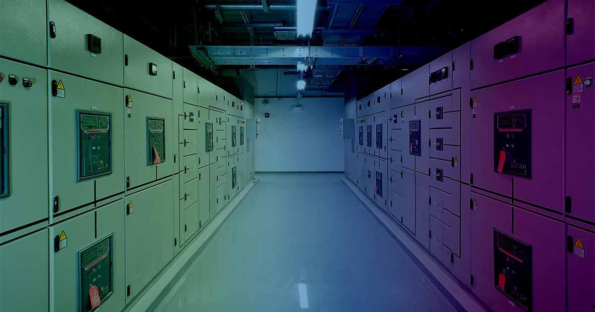 3 áreas a mejorar el suministro eléctrico en hospitales