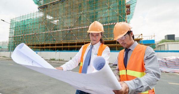 3 aspectos técnicos en la construcción del laboratorio
