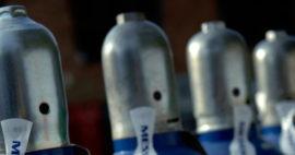 3 mejores prácticas de contratación de gas medicinal