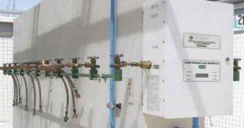 3 razones para adquirir un manifold para gases medicinales