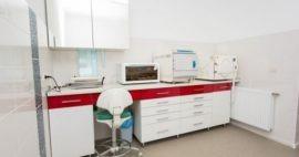 4 métodos para esterilizar correctamente el laboratorio médico