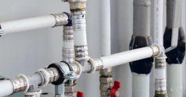 4 tipos de mantenimiento de un sistema de gases medicinales