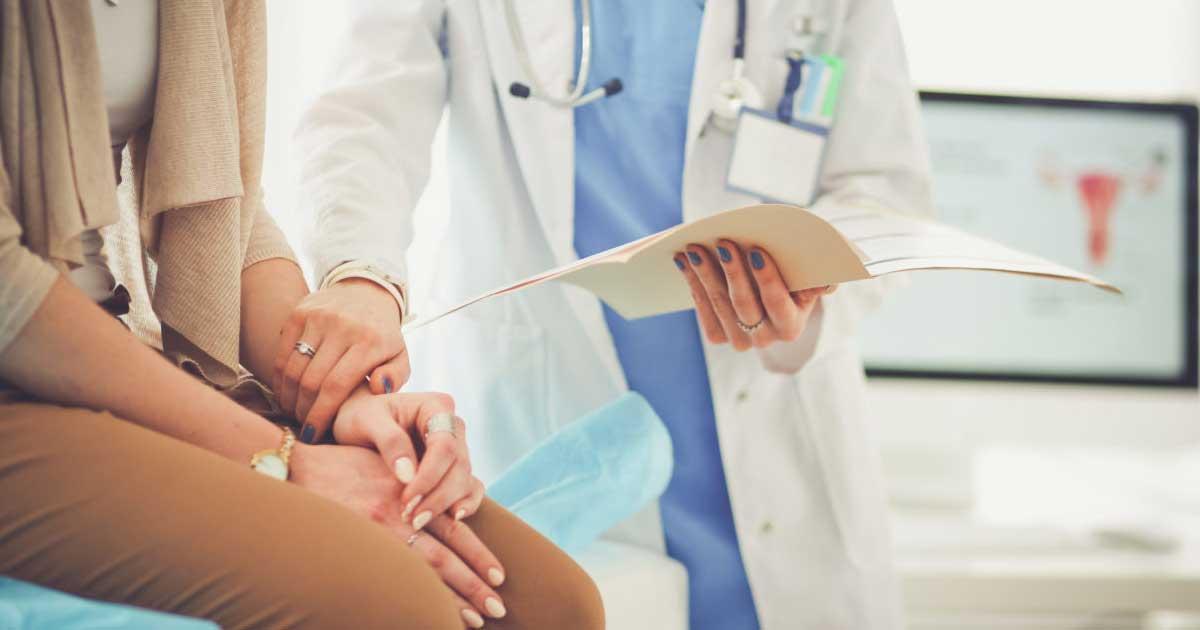 5 Elementos clave para mejorar la atención en los hospitales