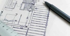 5 Mitos De La Construcción Prefabricada En Hospitales