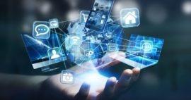5 Sistemas de comunicación en la atención de la salud