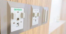 5 consideraciones en el diseño de redes de gases
