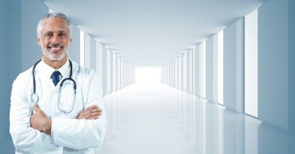 7 aspectos para diseñar la iluminación del hospital