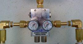 7 elementos a tomar en cuenta en la instalación de un manifolds