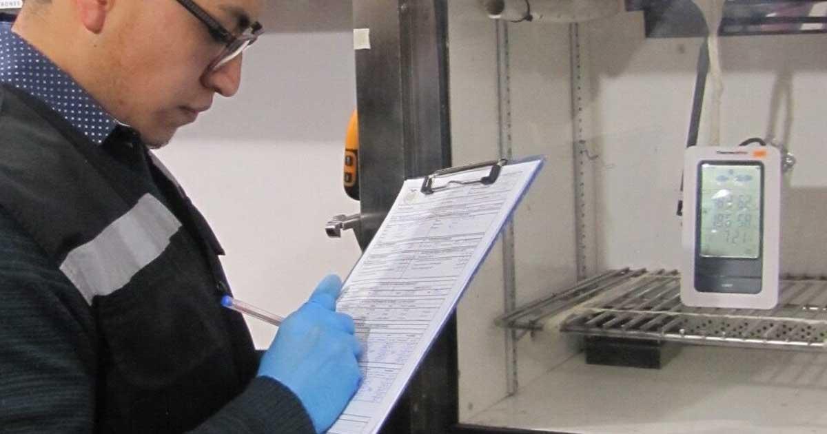 Cómo asegurar calidad en la calibración de los equipos médicos