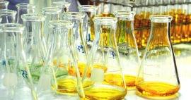 Cómo debe ser el equipamiento para un laboratorio de cultivo