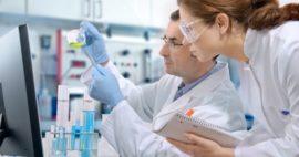 ¿Cómo deben ser los laboratorios de células madres?