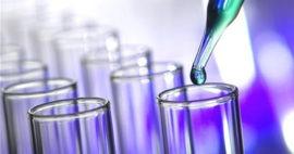 ¿Conoces los niveles de seguridad de un laboratorio?