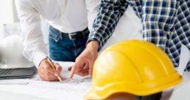 Definición y planeamiento de un proyecto hospitalario