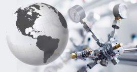 El Futuro de Equipos y Gases Medicinales en América Latina