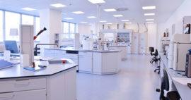 Elementales clave en el diseño de un laboratorio