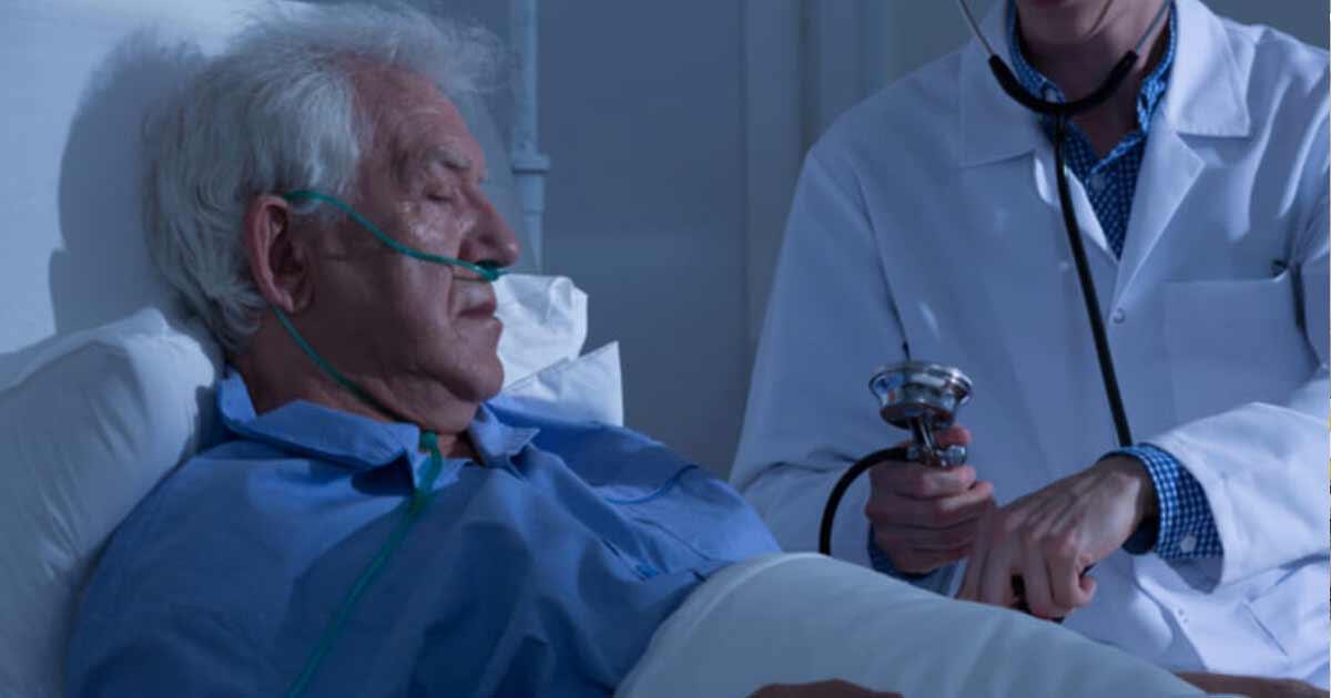 Estrategias para mejorar y mantener la salud de los pacientes