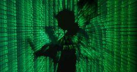 Existen Hackers De Equipos Para Hospitales