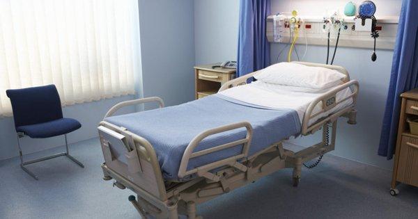 Guía para elegir la mejor cama de hospital