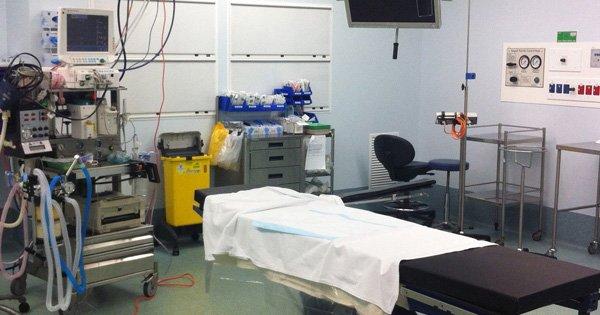 Guia para mejorar el mantenimiento de los equipos medicos II