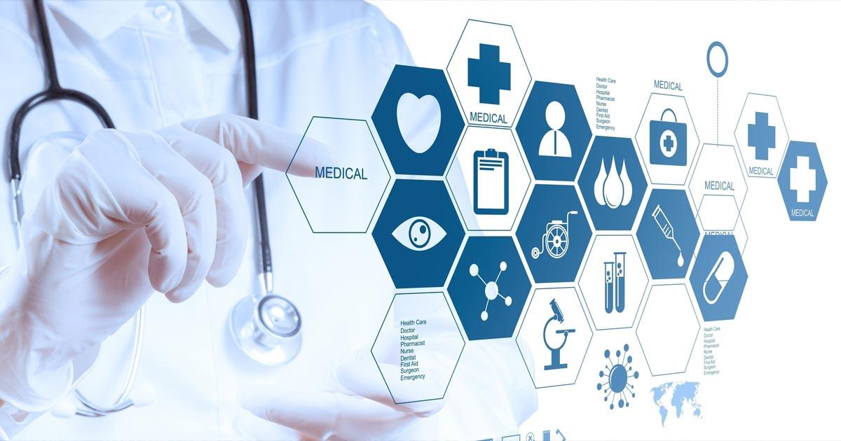 Importancia de las pruebas clínicas en las innovaciones médicas