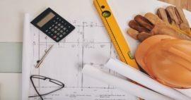 Importancia del diseño y arquitectura hospitalaria