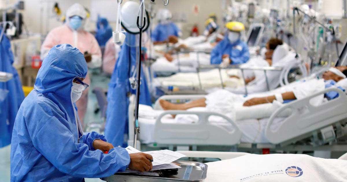 La gestión y uso óptimo de los recursos en hospitales y clínicas