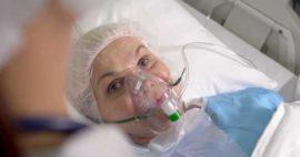 Los Sistemas De Gases Médicos Son Críticos Para El Cuidado Sanitario