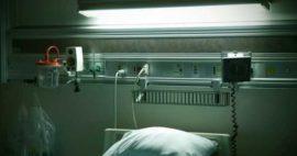 ¡Módulos De Iluminación Interfieren En El Trabajo De Profesionales Sanitarios!