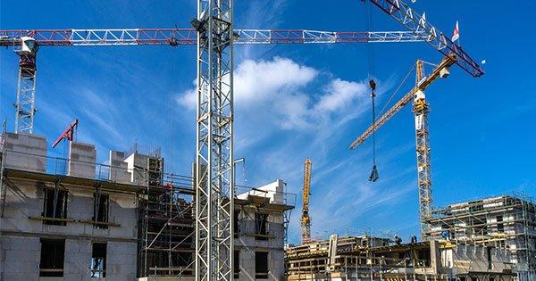 Nuevas aplicaciones tecnológicas para la construcción de hospitales