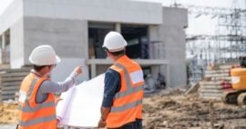Nuevos e innovadores conceptos en construcción hospitalaria