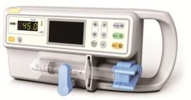 ¿Qué tan recomendable es comprar equipos médicos restaurados?