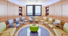 Retos Al Diseñar Hospitales En Base Al Comportamiento Humano