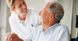 Seguridad y experiencia del paciente ¿cuál es su importancia?