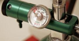 Tips para una instalación segura de gases medicinales