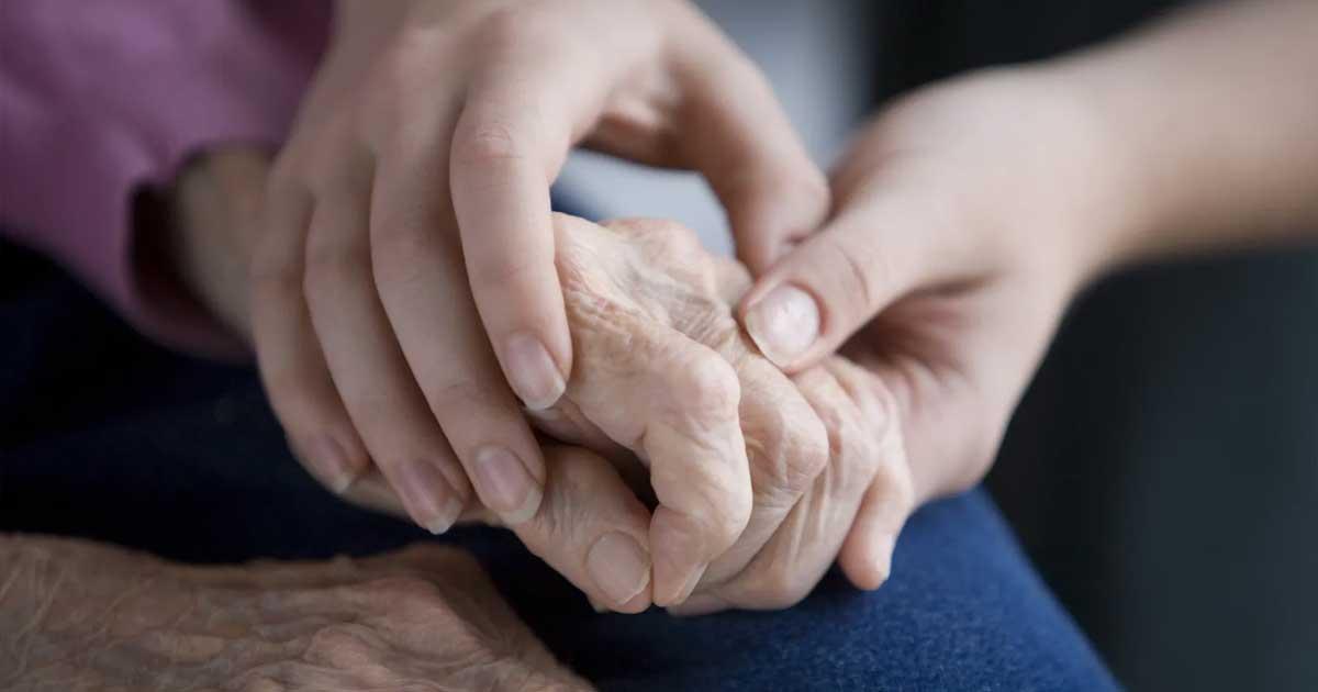 Uso de células madres para lograr la cura contra el Parkinson